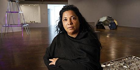 Beatriz Cortez: Longenecker-Roth Artist In Residence Guest Lecture tickets