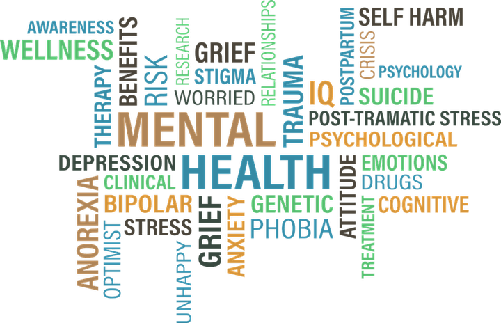 Seniors Mental Health: An Interactive Approach to Care - Day 3 image