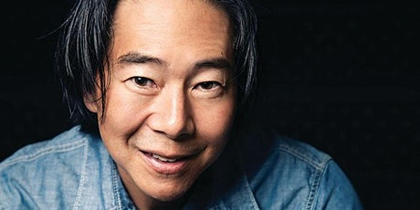 Gutty's Presents: Henry Cho tickets