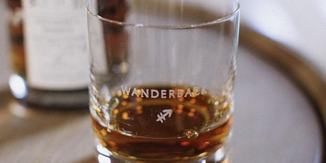 World Whiskeys Explained: Bourbon, Rye, Scotch, Single Malt & More tickets