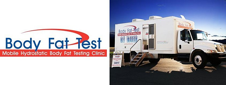 Crossfit Surmount,Raleigh Body Composition Testing image