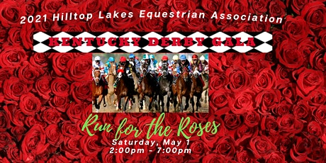 HLEA 2nd Annual Kentucky Derby Gala tickets