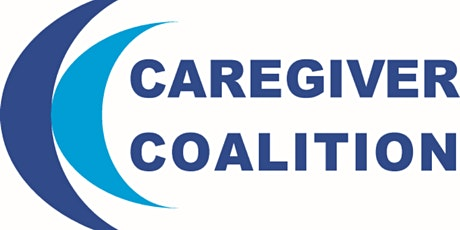 Caregiver Coalition of San Diego January 2021 General Meeting tickets