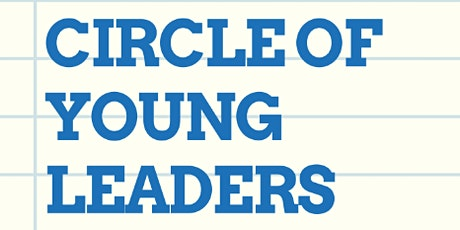 January ACI Circle of Young Leaders tickets