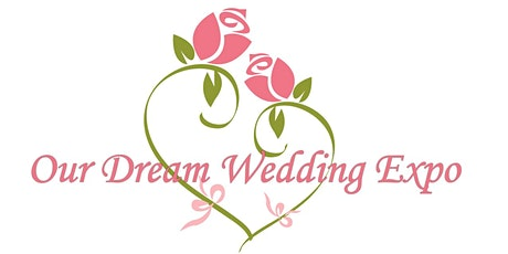 Our Dream Wedding Expo: Tampa tickets