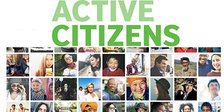 Active Citizens Women's Course North Shore Auckland Jan 27-29 2020 tickets
