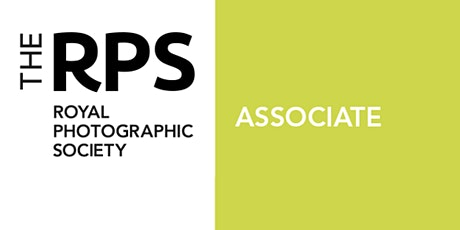RPS Distinctions ARPS ADVISORY ONLINE tickets