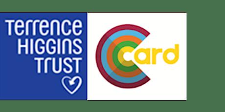 C-Card & Chlamydia Testing Training Bedfordshire tickets