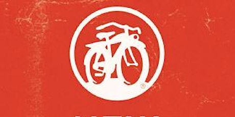 New Belgium Brewing Beer Dinner tickets