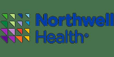 Lenox Hill Hospital - Labor & Delivery Virtual Ori