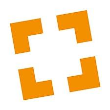 Fondazione Ordine degli Architetti PPC di Milano logo