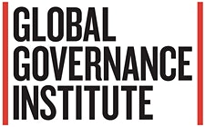 Global Governance Institute, University College London logo