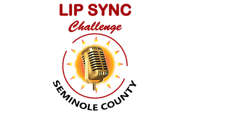 LIP SYNC CHALLENGE Seminole County 2021-Scholarship Fundraiser tickets