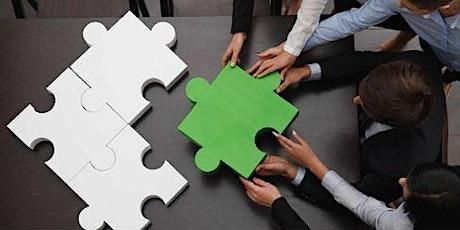 Communication and Problem Solving Skills - Online biglietti