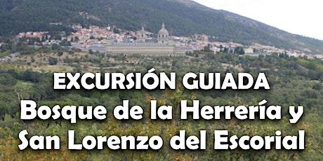 Senderismo con monumentos en la Comunidad de Madrid entradas