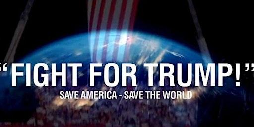 Baltimore, MD Trump Rally Events | Eventbrite