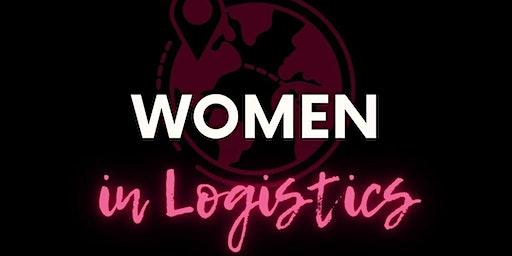 https%3A%2F%2Fcdn.evbuc.com%2Fimages%2F121666989%2F501905364143%2F1%2Foriginal - Women's Empowerment 2020 Raleigh Vendor Application