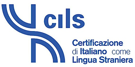 Italian CILS B1 Cittadinanza (Citizenship) exam tickets