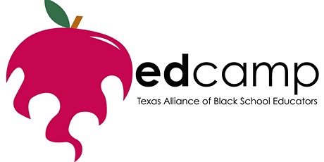 EdCamp Virtual TABSE/TABPHE 2021 Conference tickets