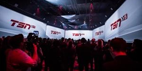 StREAMS@>! r.E.d.d.i.t- Canada v Germany LIVE ON 26 Dec 2020 tickets