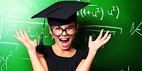 Let's Goos Academy - Solliciteren - Scoor tijdens je sollicitatiegesprek! tickets