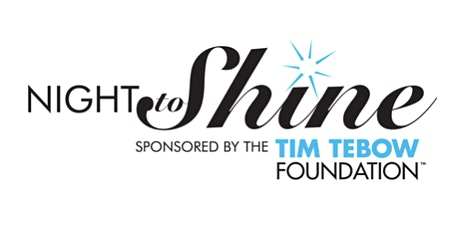 Night to Shine: Tim Tebow Foundation tickets