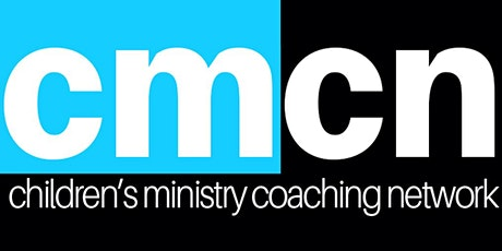 Children's Ministry Coaching Network tickets