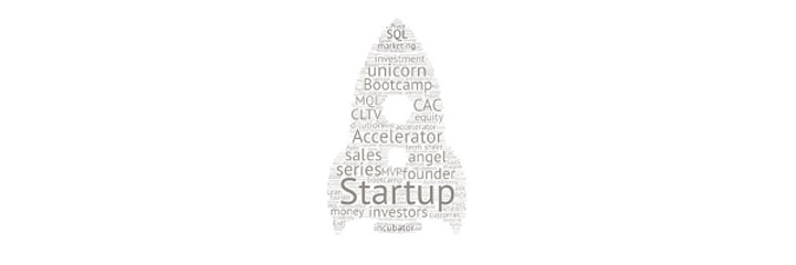 [Startups] : Accelerator Bootcamp For Startups image
