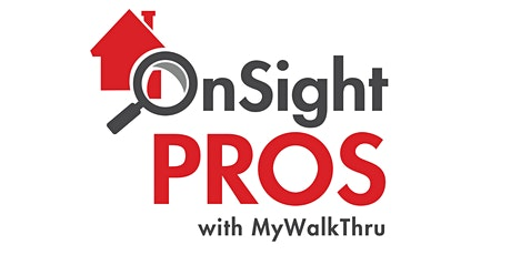 OnSight PROS Client Portal - Implementation Session tickets