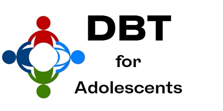 DBT for Adolescents - student/intern tickets
