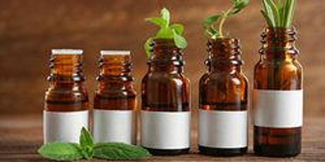 Aromaterapia Scientifica di base OnLine biglietti