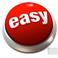 www.SuccessAndWealthCoaching.com logo