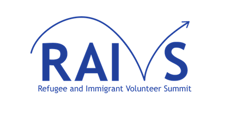 RAIVS 2021 presented by IRC, ReEstablish Richmond, & Sacred Heart Center tickets