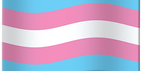 Trans and Gender Nonconforming Bi-Weekly Support Group tickets