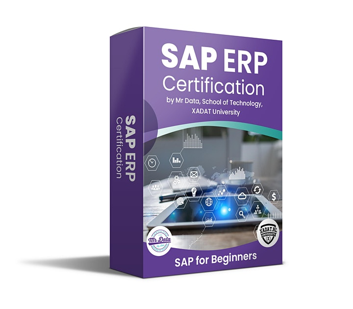 Afbeelding van Register sap software training in Bahrain - sap basis training cost Mr.Data