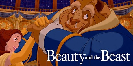 Valentine Drive-In   Movie Night -Beauty and the Beast tickets