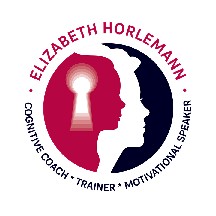 Online Lock Down Vision Board 2021 Party: Bild