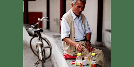 ATELIER 1. Mauvaise nutrition, dénutrition et déshydratation billets