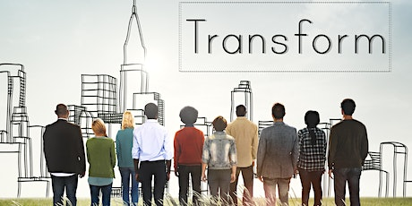 Achieving transformational change through dialogue tickets