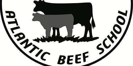 Atlantic Beef School: Farm Business Management tickets