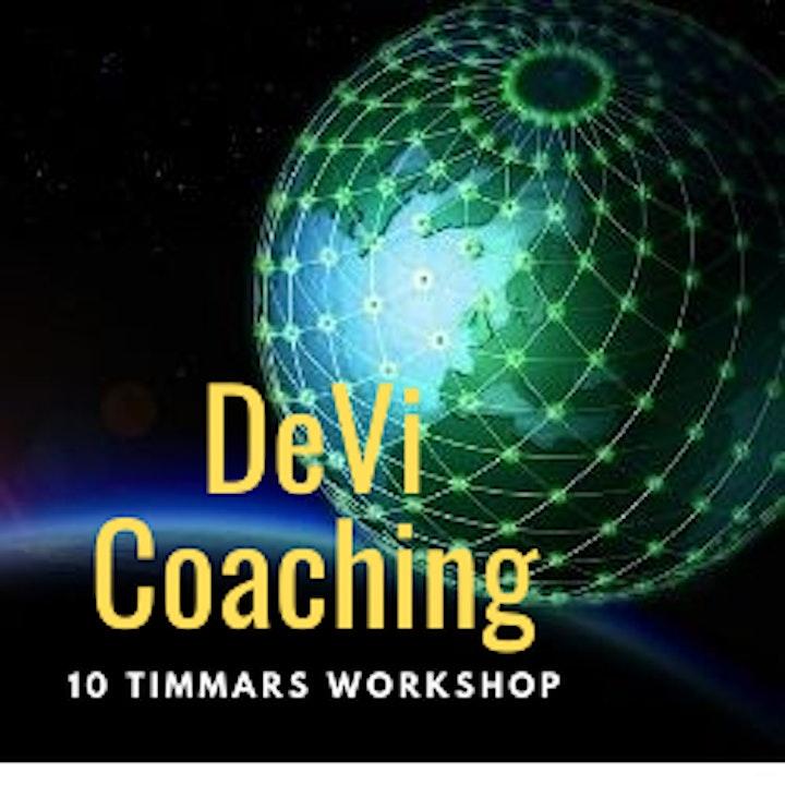 DeVi Coaching bild