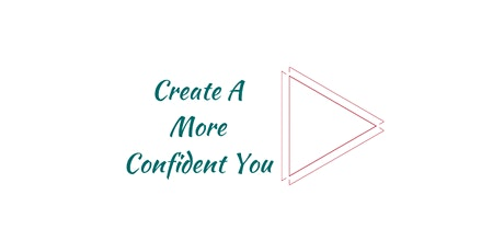 Confidently build strategic relationships tickets