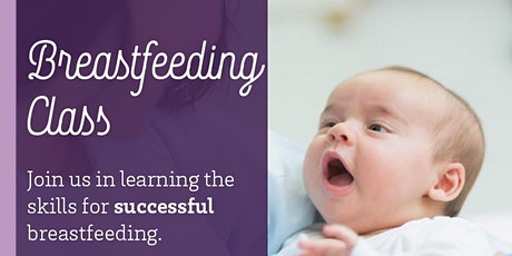 Breastfeeding tickets