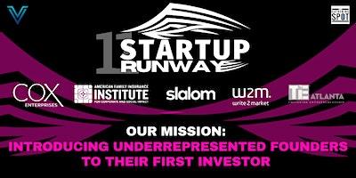 Startup Runway 11th Showcase