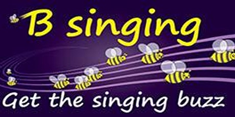 Sing n Chill with Yvonne tickets