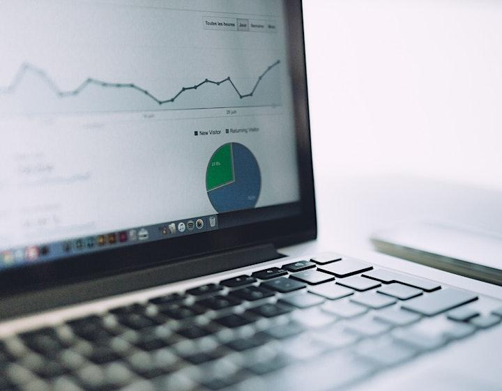 The Basics of Investing image