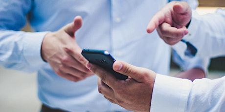 Controller als Business Partner - Business Partnering erfolgreich umsetzen Tickets