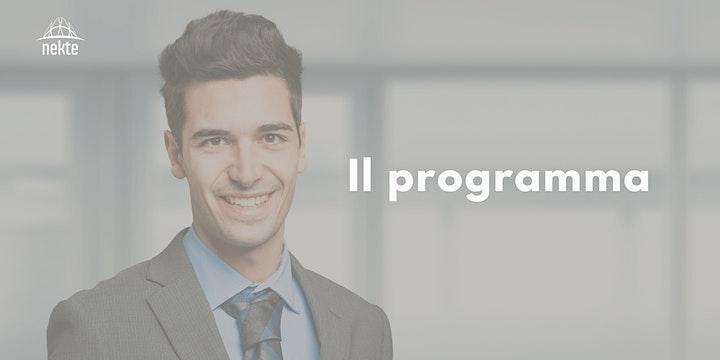 Immagine Ottimizza il controllo di gestione aziendale con Microsoft Business Central