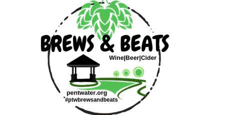 BREWS & BEATS tickets