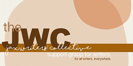 The Jax Writers' Collective tickets